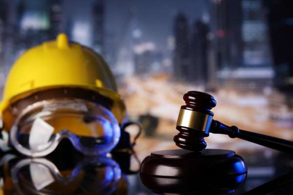 A prepaid legal plan with Contractor Counsel allows you to be confident that your legal matters are in good hands.